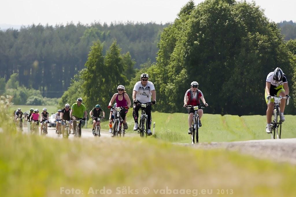 2013.06.02 SEB 32. Tartu Rattaralli 135 ja 65 km - AS20130602TRR_880S.jpg
