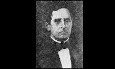 José María San Martín