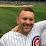 Jon Wisner's profile photo
