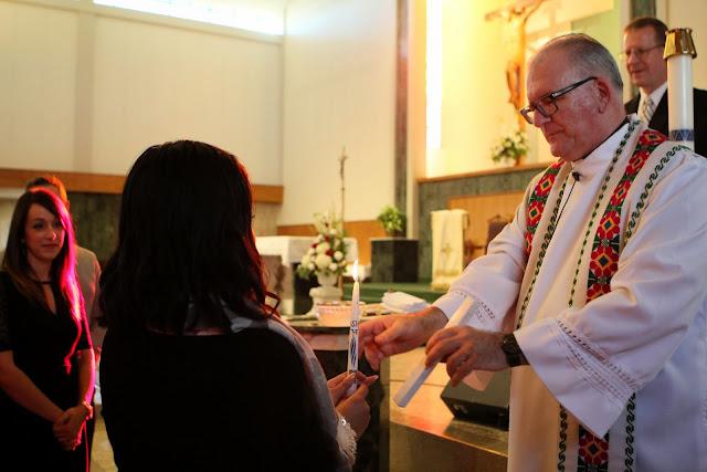 Baptism Noviembre 2014 - IMG_3129.JPG