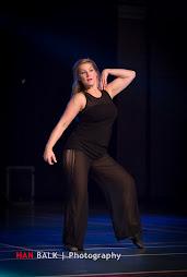 Han Balk Agios Dance-in 2014-0931.jpg