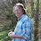 John Rice's profile photo