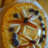 4.23.2011 Święcenie pokarmów w Wielką Sobotę w kościele MOQ, w Norcross. Typowe koszyki wielkanocne - IMG_7875.JPG