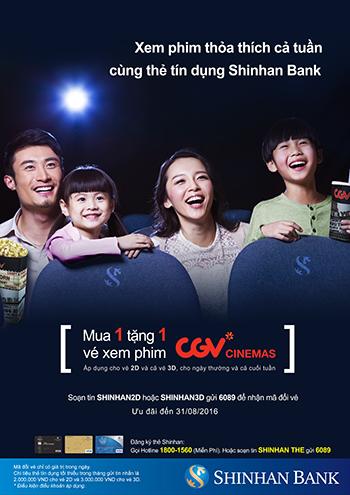 mua-1-tang-1-tai-cgv-cinema-cho-chu-the-tin-dung-shinhan-bank