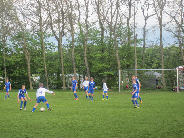 Aalborg City Cup 2015 - IMG_3472.JPG