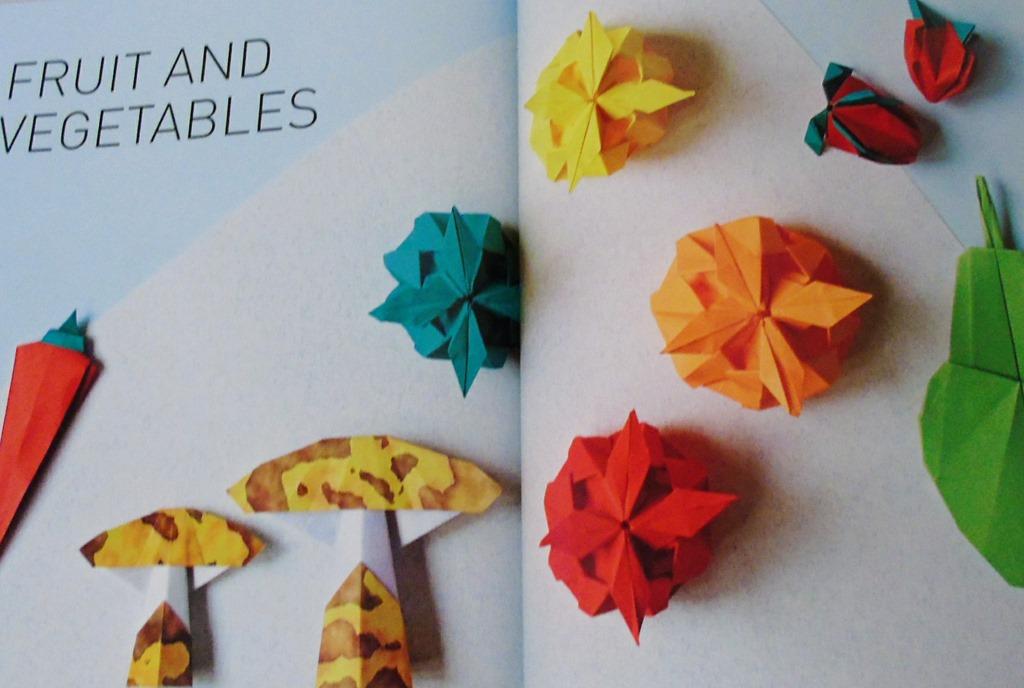 [origami0410]