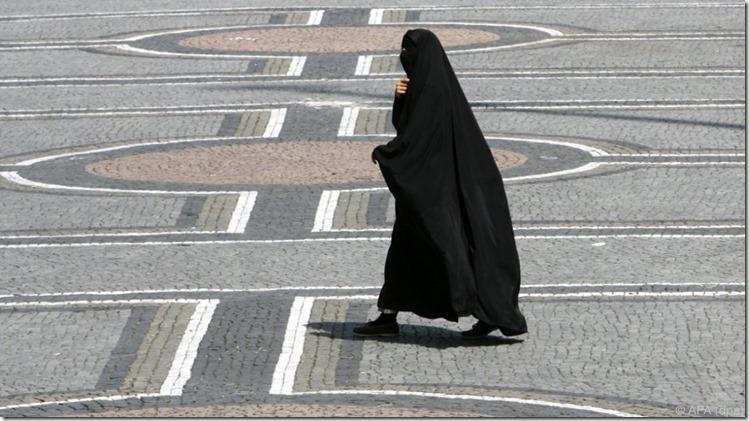 deutsche-cdu-minister-wollen-burka-teilverbot-41-65975979