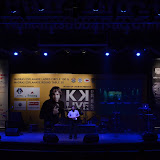 LADIES CIRCLE 100 - KK LIVE IN CONCERT - SEPT 2012