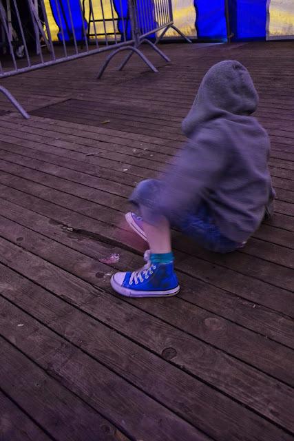 Kinderfuif 2014 - DSC_0941.JPG