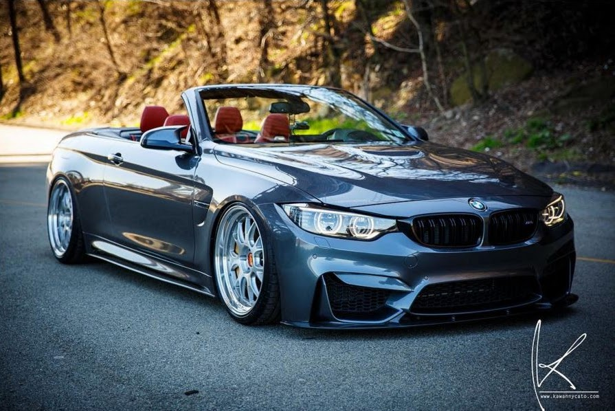 Bmw M3 And Bmw M4 Forum View Single Post Post Up Your