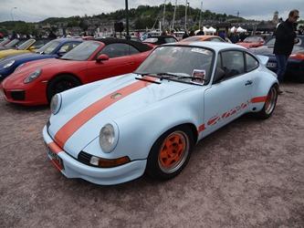 2017.04.30-045 Porsche