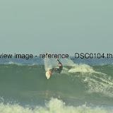 _DSC0104.thumb.jpg