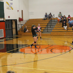Volleyball-Nativity vs UDA - IMG_9619.JPG