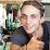 Alessio Ziosi's profile photo