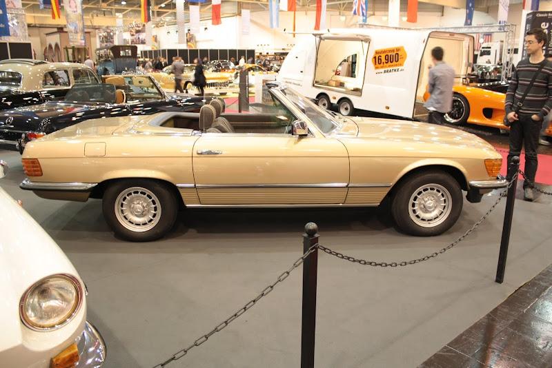 Essen Motorshow 2012 - IMG_5843.JPG