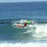 _DSC2718.thumb.jpg