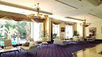 Фото 7 IC Hotels Airport