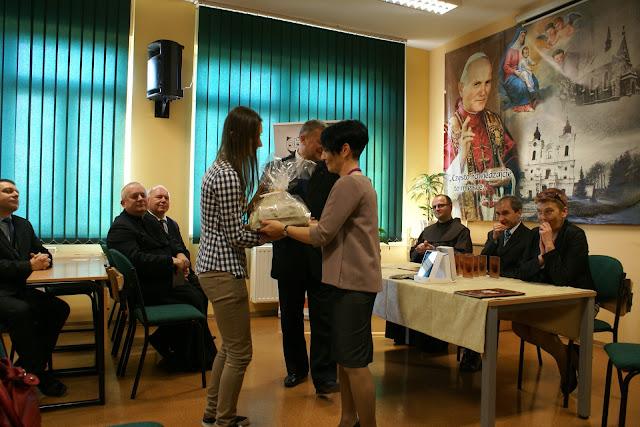 Konkurs o Św. Janie - DSC01363.JPG