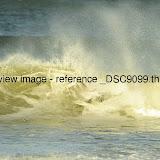 _DSC9099.thumb.jpg