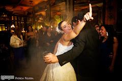 Foto 2401. Marcadores: 17/07/2010, Casamento Fabiana e Johnny, Rio de Janeiro