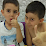 Hasan avcı's profile photo