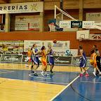 Baloncesto femenino Selicones España-Finlandia 2013 240520137687.jpg
