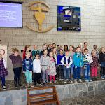 Kerk_en_Schooldienst_februari_2015