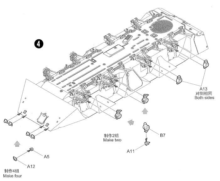 [BTR-70+manual+007]