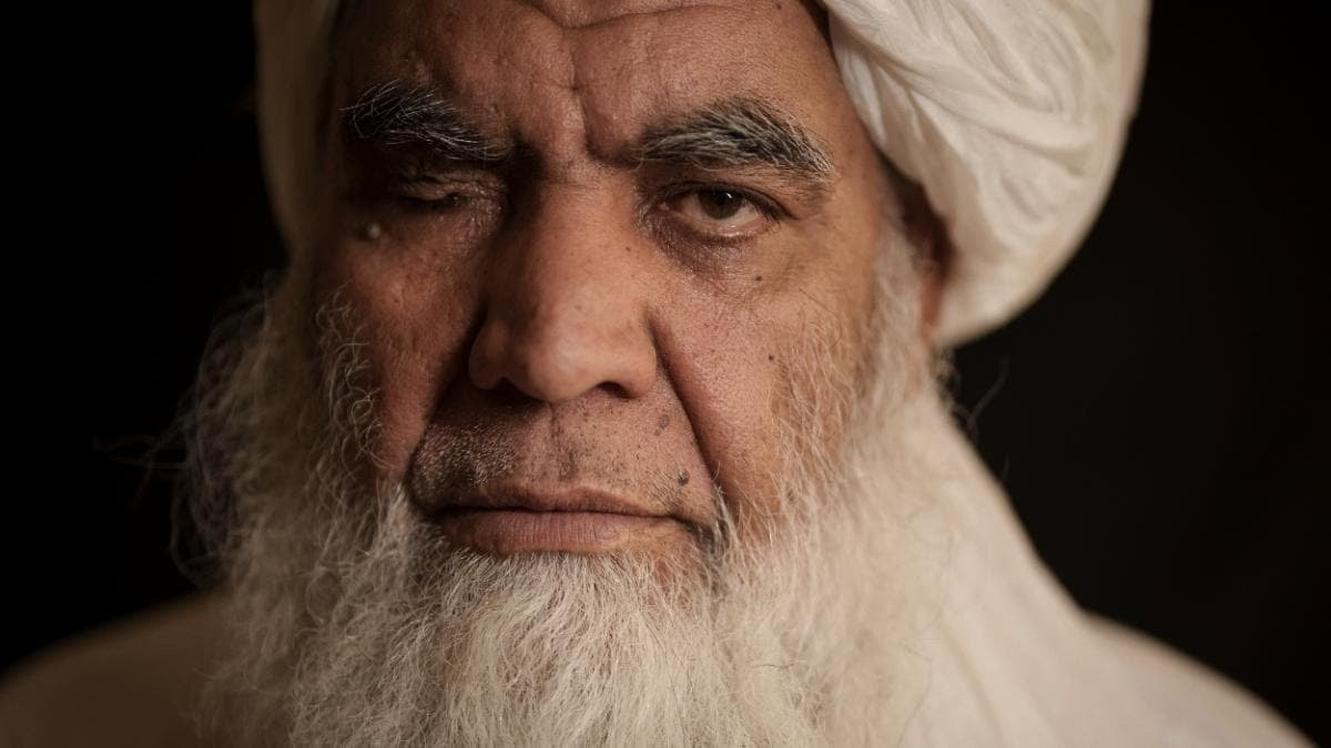 Cutting off hands, executions are necessary: Taliban leader to reintroduce amputations in new Afghan regime