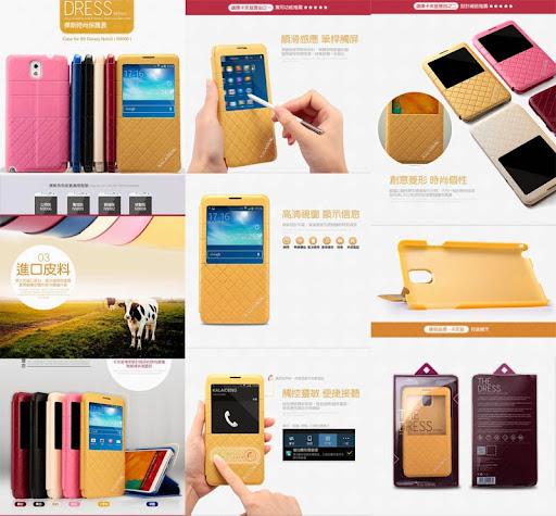 Situs Informasi Berita Gadget & Handphone Terbaru 2014, Update Seputar ...