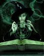 Wicked Jo Green Magic