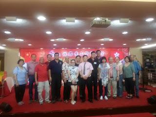 2015-09-24服務業晚宴
