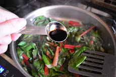 Rainbow-Swiss-Chard-Vinegar.jpg