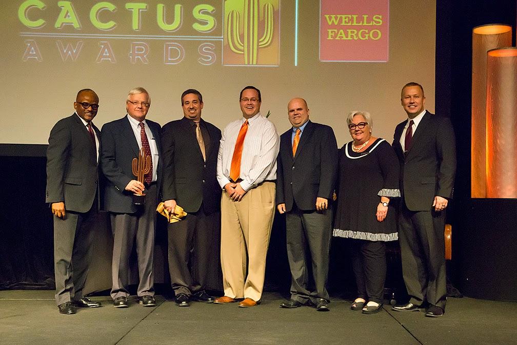 2014 Copper Cactus Awards - TMC_462A3933.jpg
