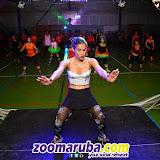 ZumbaHalloweenParty30Oct2014