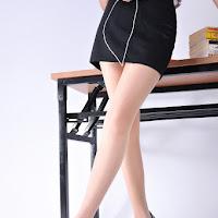 LiGui 2014.05.31 网络丽人 Model 小杨幂 [35P] 000_9864.jpg