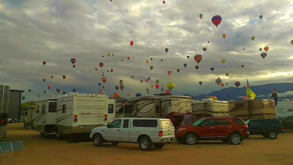 [Our-Rig-at-Balloon-Fiesta3]
