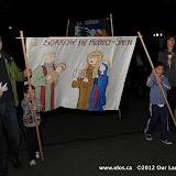 Our Lady of Sorrows 2011 - IMG_2548.JPG