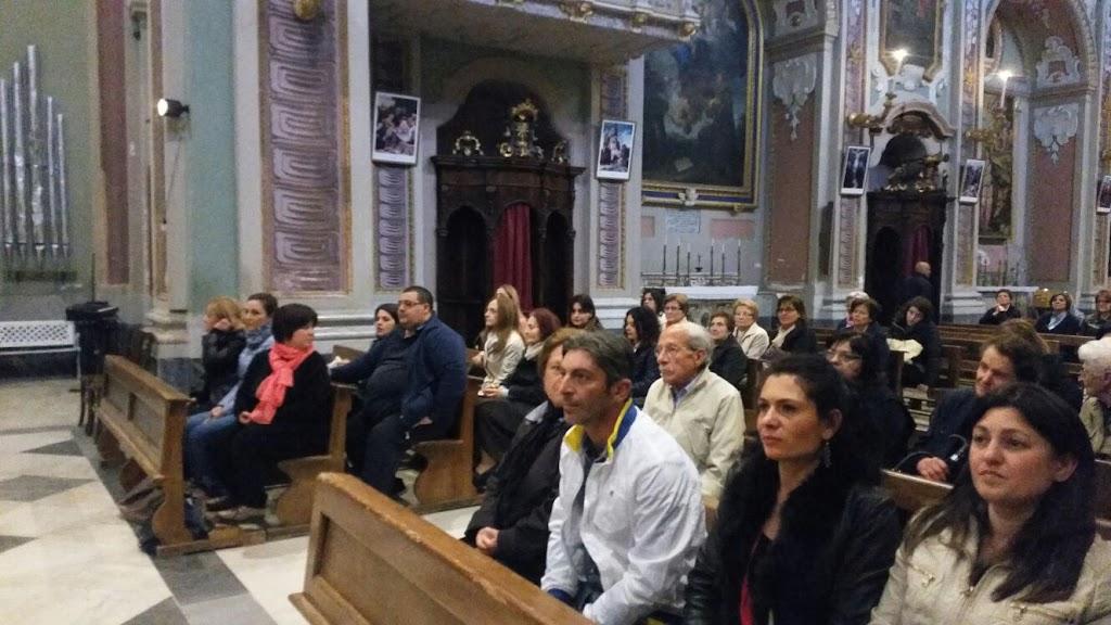 Gragnano, 21 maja 2016 - IMG-20160520-WA0027.jpg
