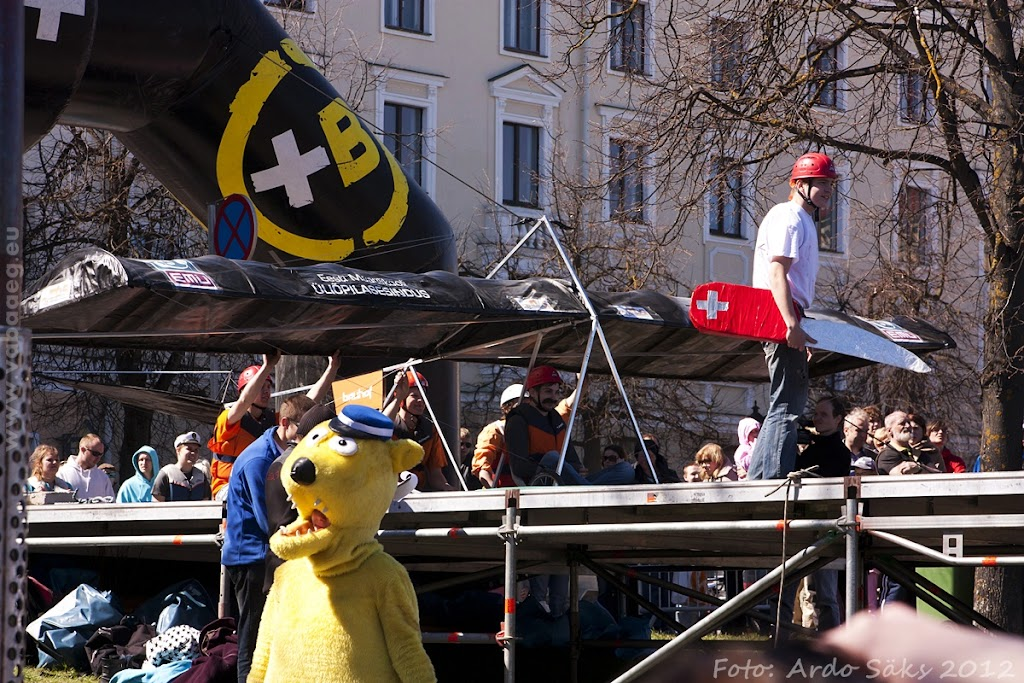 01.05.12 Tartu Kevadpäevad 2012 - Karsumm - AS20120501TKP_V077.JPG