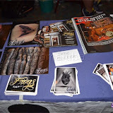 ARUBAS 3rd TATTOO CONVENTION 12 april 2015 part2 - Image_120.JPG