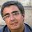 Luis Bastos's profile photo