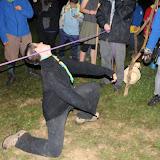 Campaments de Primavera de tot lAgrupament 2011 - IMG_2081.JPG