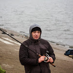 20150315_Fishing_Ostrig_029.jpg