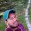Reinaldo Martins's profile photo