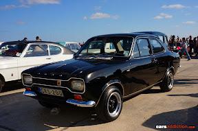 Black Mk1