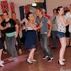 Rock and Roll Dansmarathon, danslessen en dansshows (210).JPG