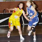 Baloncesto femenino Selicones España-Finlandia 2013 240520137397.jpg