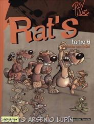 P00006 - RATS - T06 - ¡La lucha co