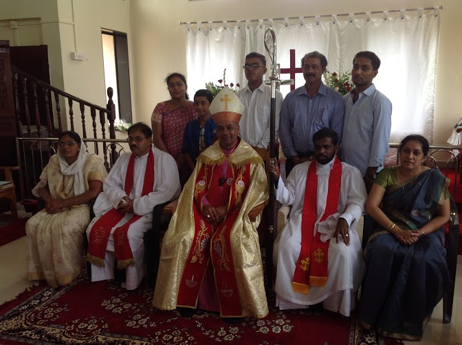 Confirmation 2016 - IMG_5138.png